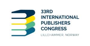 33rd International Publishers Congress, Lillehammer, Norway