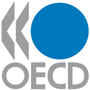 OECD logotype