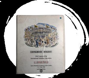 23rd Congress of the IPA – London – Congress Digest