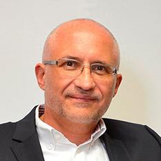 IPA President, Hugo Setzer (MX).