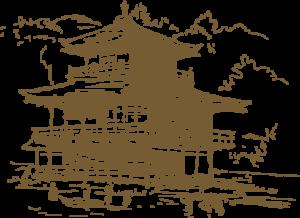 1976 | Kyoto