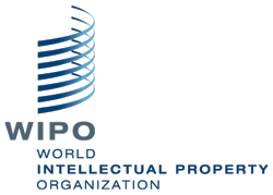 New WIPO logotype, 2010.