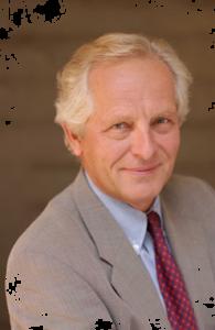 Norwegian publisher William Nygaard